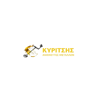 Anixneytes-Kyritsis.gr