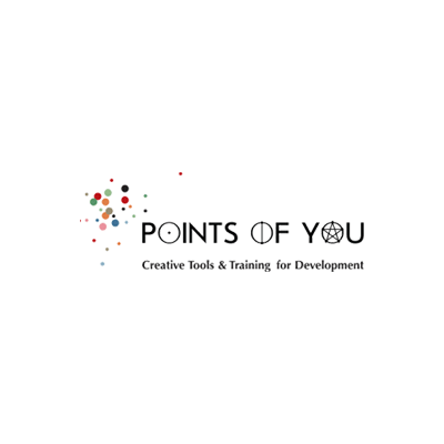 Points-of-You.gr